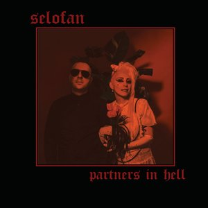 Image for 'Partners In Hell'