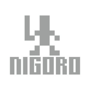 Image for 'NIGORO'