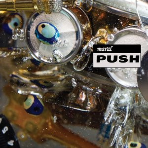 Image for 'Push'