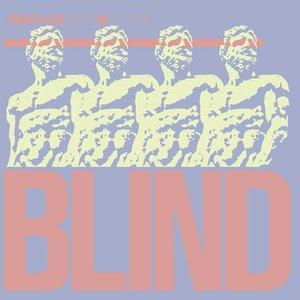 Изображение для 'Blind - Single'