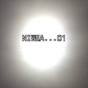 Zdjęcia dla '01'