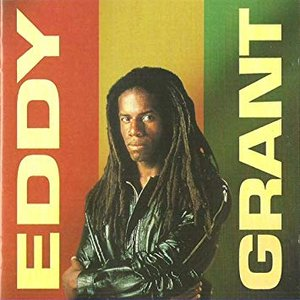 Image for 'This Is Eddy Grant'