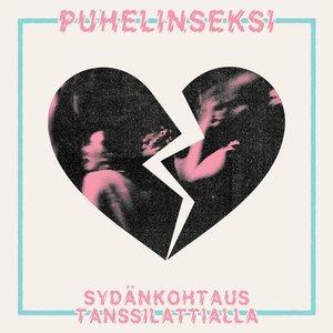 Image for 'Sydänkohtaus tanssilattialla'