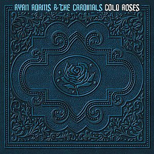 Image for 'Cold Roses'