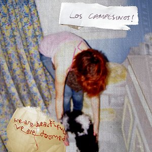 Image for 'We Are Beautiful, We Are Doomed'