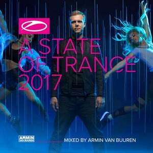 Image for 'A State of Trance 2017 (Mixed By Armin van Buuren)'