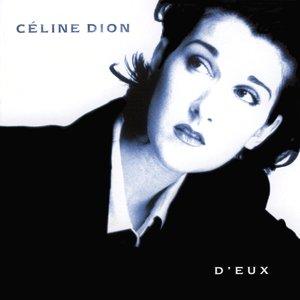 Image for 'D'eux'