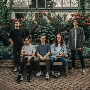 Image for 'Knuckle Puck'