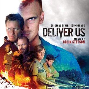 Image for 'Deliver Us (Original Series Soundtrack)'