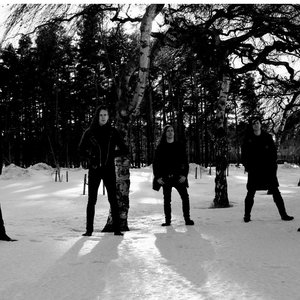 Image for 'Netherbird'