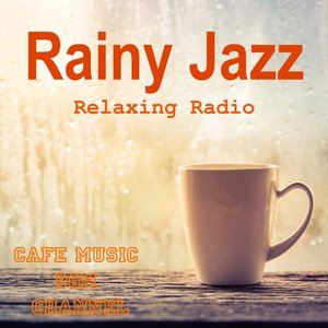 Immagine per 'Rainy Jazz ~Relaxing Jazz Radio~'