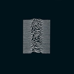Imagem de 'Unknown Pleasures (Collector's Edition)'