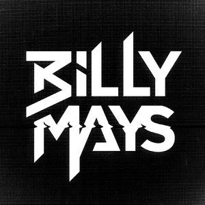 Image for 'Billy Mays Band'