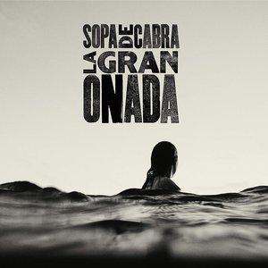 Image for 'La Gran Onada'