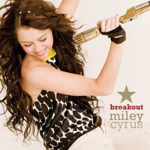 Bild für 'Breakout'