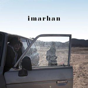 Image for 'IMARHAN'