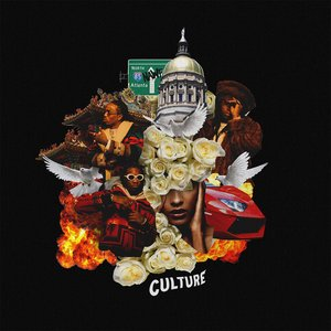 Image for 'Culture'