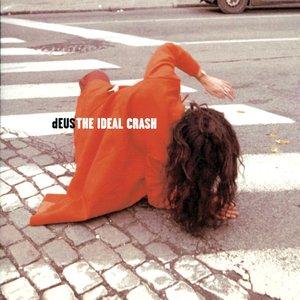 Image pour 'The Ideal Crash'
