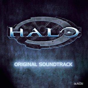 Image for 'Halo: Combat Evolved (Original Soundtrack)'