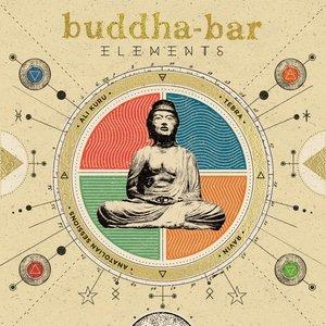 Imagen de 'Buddha Bar Elements'