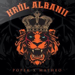 Zdjęcia dla 'Król Albanii'
