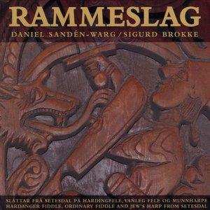 Bild för 'Rammeslag'