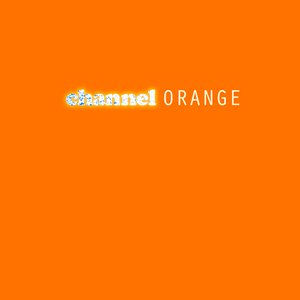 Bild för 'channel ORANGE (Explicit Version)'