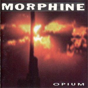 Imagen de 'Opium'