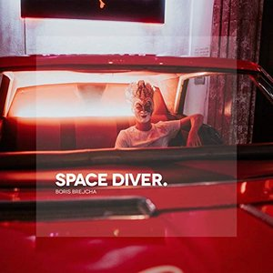 Image for 'Space Diver'