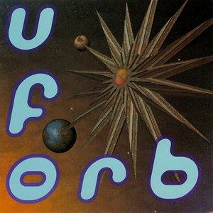 Image for 'U.F.Orb'