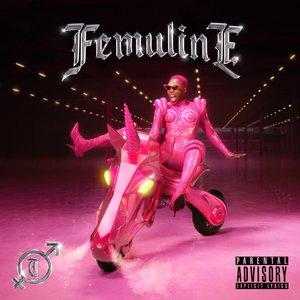 Image for 'FEMULINE'