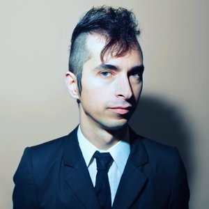 Image for 'Jimmy Urine'