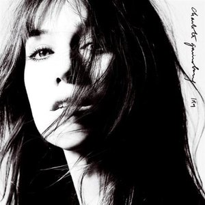 Image for 'IRM (Version Deluxe)'