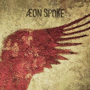 Image for 'Aeon Spoke'
