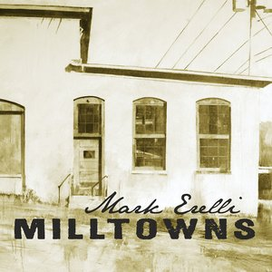 Image for 'Milltowns'