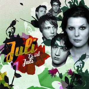 Изображение для 'Es ist Juli'