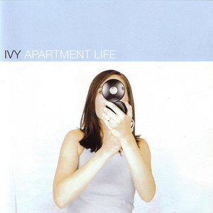 Image for 'Apartment Life'