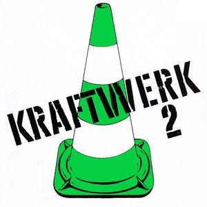 Image for 'Kraftwerk 2'