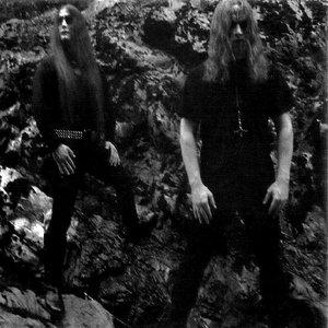 Bild für 'Inquisition'