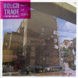 Image for 'Rough Trade Shops: Counter Culture 2004'