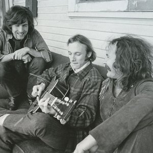 Image for 'Crosby, Stills & Nash'