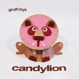 Image for 'Candylion'