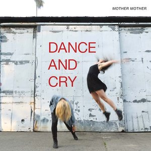Image for 'Dance And Cry'