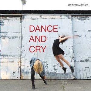 Bild für 'Dance And Cry'