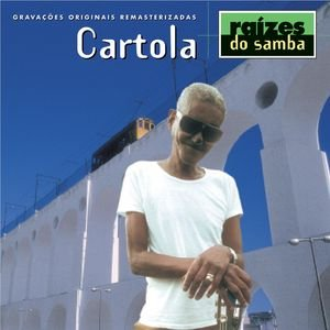 Imagem de 'Raizes Do Samba'