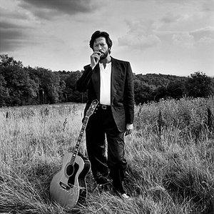 Imagem de 'Eric Clapton'