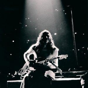 Изображение для 'John Frusciante'