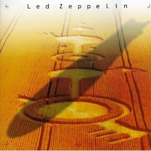 Image for 'Led Zeppelin [Box Set]'
