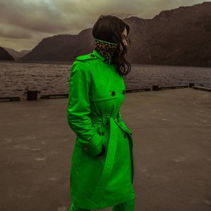 Image for 'Kasia Kowalska'