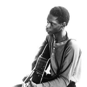 'Stan Campbell'の画像